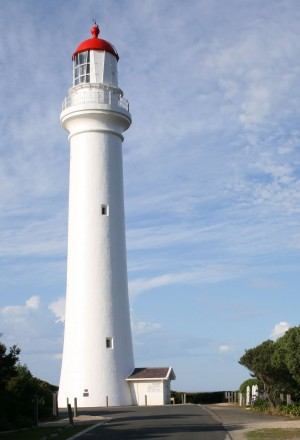 http://kidzharbor.org//wp-content/uploads/2016/03/lighthouse-300x440.jpg